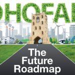 Webinar to focus on Dhofar's Future Roadmap