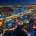 Dubai launches unique virtual working programme for overseas professionals