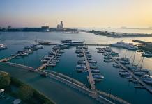 Ras Al Khaimah celebrates 10 years of economic and developmental innovation under Saud bin Saqr