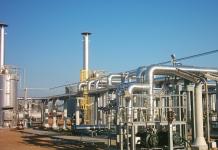Dana Gas signs US$90 million credit facility with Mashreq Bank