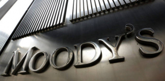 Moody's assigns Aa2 rating to strategic Abu Dhabi gas pipelines'bonds; outlook stable