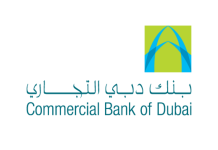 Commercial Bank of Dubai to Partner with NOW Money To Provide Financial Inclusion Across The UAE