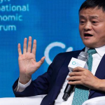 Alibaba Stock Grows by 80%, Valuation Surpasses $800 Billion