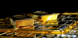 Gold Hit 26.8% ROI YTD, the Highest Increase in Value Among Top Assets