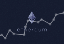 Ethereum Accounted for 96% DeFi Transactions in Q3 2020 as ETH Miner Fees Double Bitcoin's