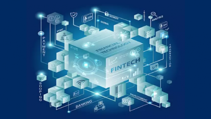 Over $550m raised in major fintech investment rounds last week
