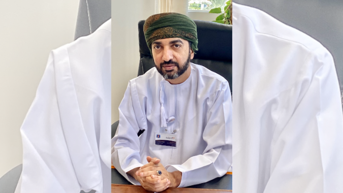 Madayn Launches Industrial Survey, Value-added Measures and Investor Satisfaction Research Project
