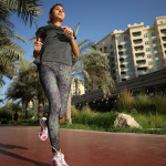Dubai Run to Turn the Whole City Into a Running Track on 27 November 2020