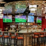 Mcgettigan's Presents 'an Evening With…' Live Music Concerts