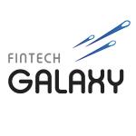 Fintech Galaxy and GIZ Launch The Arab Virtual Hackathon for Financial Inclusion – Yalla Fintech 2020