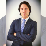 Huawei appoints Omar Akar as Vice President and Managing Director of new Cloud and AI Business Group in the Middle East