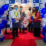 The Philippine ePassport Renewal Centres launched in Riyadh, Jeddah and Al Khobar in the Kingdom of Saudi Arabia