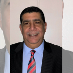 VMware appoints Amr Salah as Regional Director for North Africa and Levant