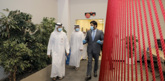 Sharjah Media City signs MoU with Skyline University College
