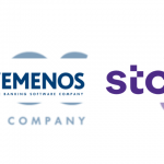 The Middle East's Leading Digital Wallet Selects Temenos to Rapidly Achieve Exponential Growth and Expand Digital Payments Portfolio