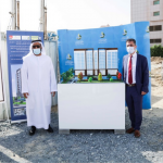 Dar Al Ber launches endowment project in Ajman to support sustainable projects
