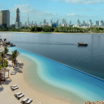VIYA – the Luxury Lifestyle App Launches in DubaiVIYA – the Luxury Lifestyle App Launches in Dubai