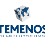 Leading Jordanian Bank Drives Digital Banking Growth with Temenos
