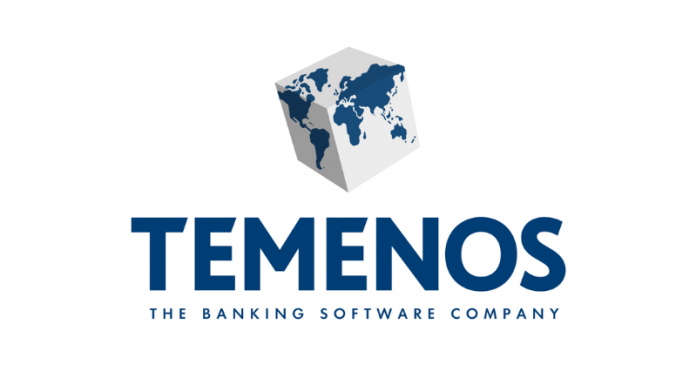 Leading Jordanian Bank Drives Digital Banking Growth with Temenos