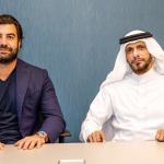 JGroup to Invest USD 15 Million in FoxPush, Middle East's First Full-Stack Solution Provider for Digital Advertising
