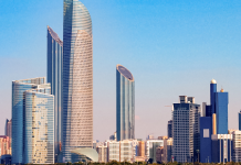 Abu Dhabi residential sales gained pace in Q3; prices showed moderate declines, says Chestertons