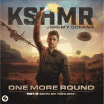 Free Fire x KSHMR: Details on song & in-game character revealed