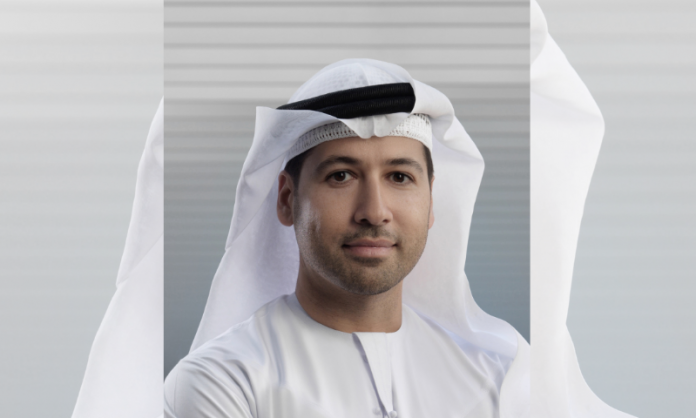 Africa Reinsurance Corporation (Africa Re) Group selects Dubai International Financial Centre for Middle East expansion