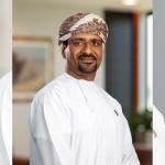 Sohar International's CEO - Ahmed Al Musalmi Named CEO Of the Year at Oman Banking & Finance Awards 2020