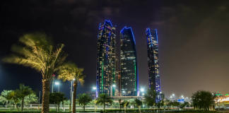 29 industrial facilities convert their license status to 'Production' in Abu Dhabi with investment value of AED2.6 billion