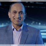 VMware Delivers Intrinsic Security to the World's Digital Infrastructure