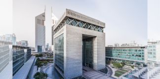 Dubai International Financial Centre joins hands with PwC Middle East to offer online solution to address data privacy compliance