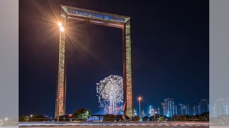 Dubai Shopping Festival Makes a Welcome Return for Extra Special Edition!