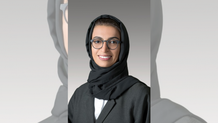 Comprehensive roadmap to discover, nurture and develop national talent: Noura Al Kaabi