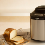 Tavola unveils in Kuwait Panasonic's new bread maker that allows you to make your very own delicious rustic bread with ease