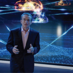VMware and NVIDIA to Enable Next-Gen Hybrid Cloud Architecture and Bring AI to Every Enterprise