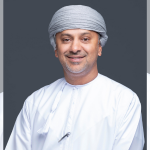 Bank Muscat Premier Banking Cards offers exclusive privileges