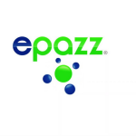 Epazz DeskFlex Expands to Latin America; Mexico as the Pioneering Country to Adopt Multi-Language Desk Booking Software Amidst COVID-19 Pandemic