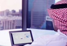 Seera Group's elaa revolutionizes corporate and government travel in Saudi Arabia with a new cost-effective digital solution