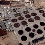 Samra Bolsters Water Security in Jordan with Infor EAM