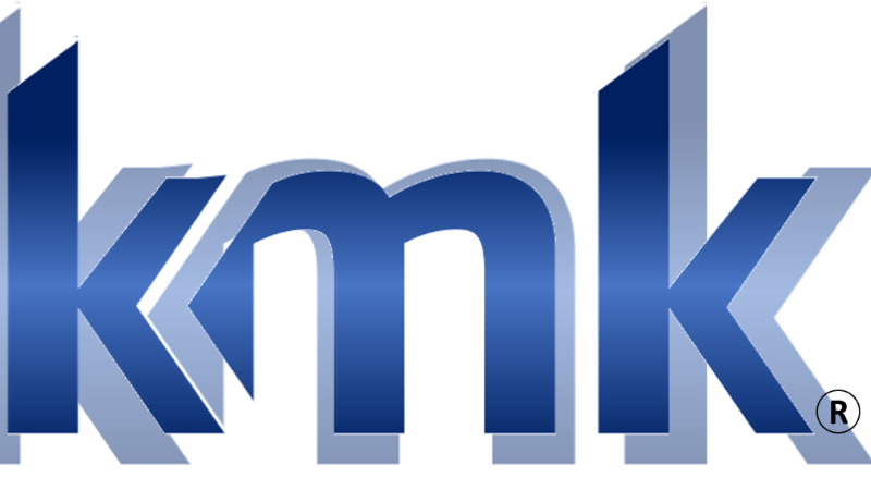 """Emirati """"KMK Group"""" intends to launch a smart application """"Manzel Express"""" to manage real estate in the country"""
