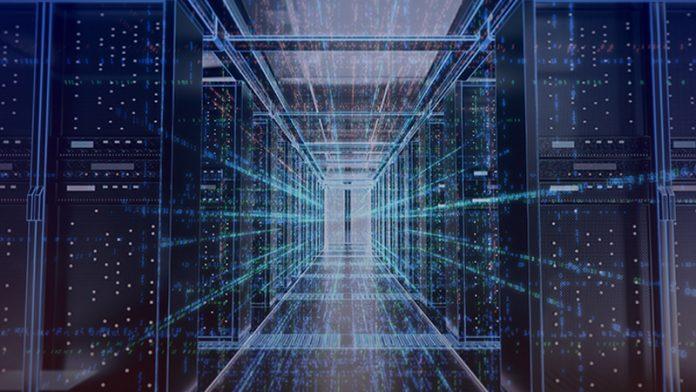 Dubai Municipality receives Huawei data center solutions