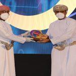 Sohar International Awarded 'Best Bank (Large Size) in Growth' at Oman Banking & Finance Awards 2020