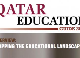 Qatar Education Guide Oct 2020