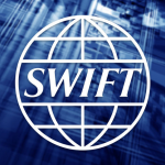 SWIFT pilots new service for low value cross-border payments