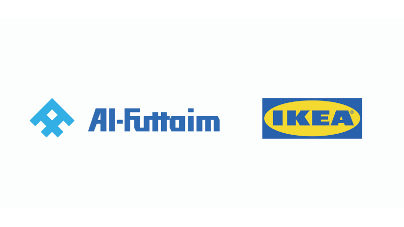 IKEA To Begin Operations At Oman Avenues Mall By 2022