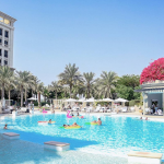 La Piscina Dazzles With an Amazing Array of New Weekly Offers