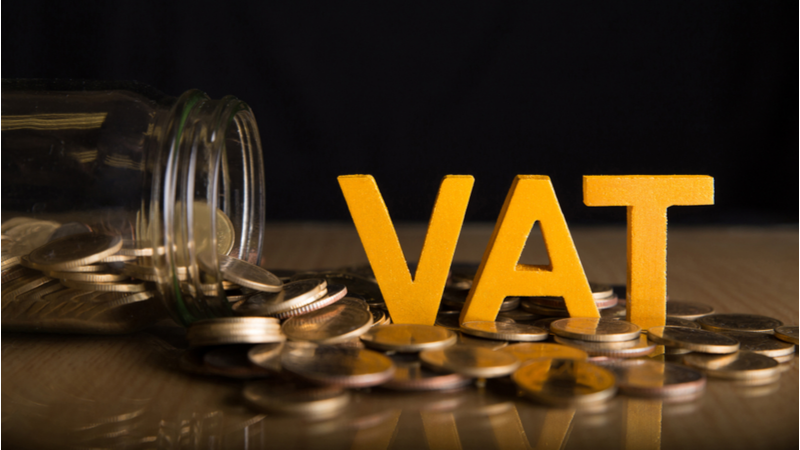 How Is VAT Expected To Affect People And Businesses In Oman?