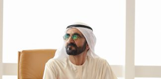 UAE expands Golden Residency programme