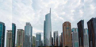DMCC opens office in Shenzhen to attract 'new wave' of business to Dubai