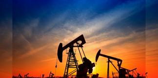 UAE oil reserves reach 97.8b barrels in 2019